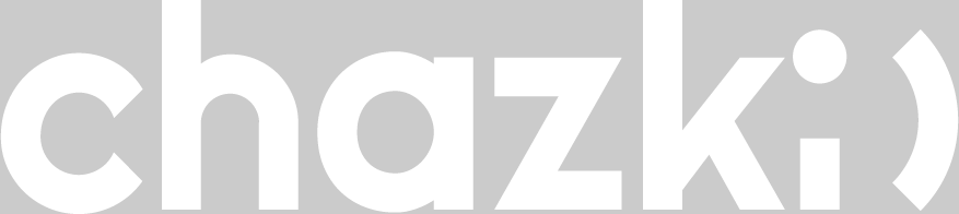 Logo (negativo) - todo blanco - Solo para casos especiales - Descarga aquí