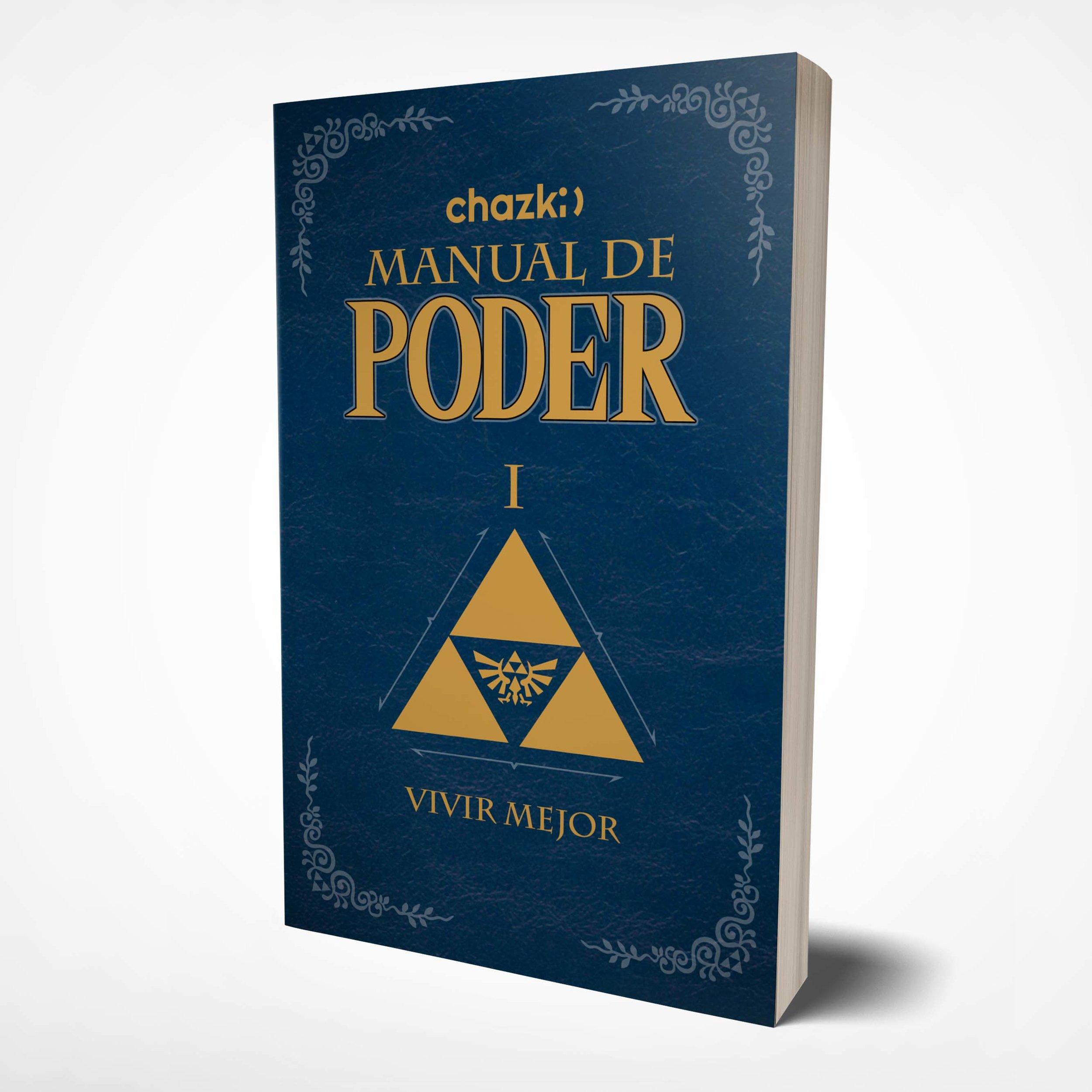 libro-zelda-01.jpg