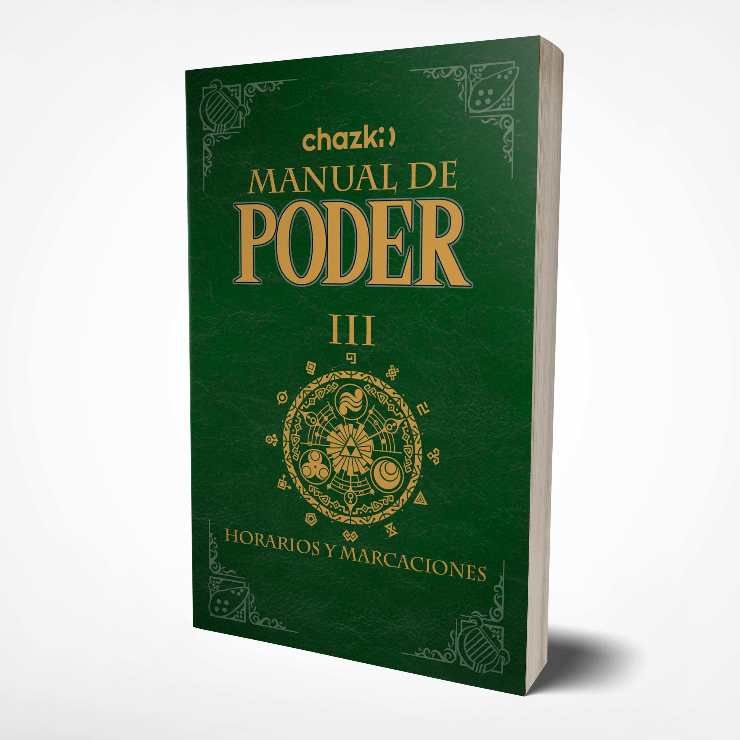 libro-zelda-03.jpg