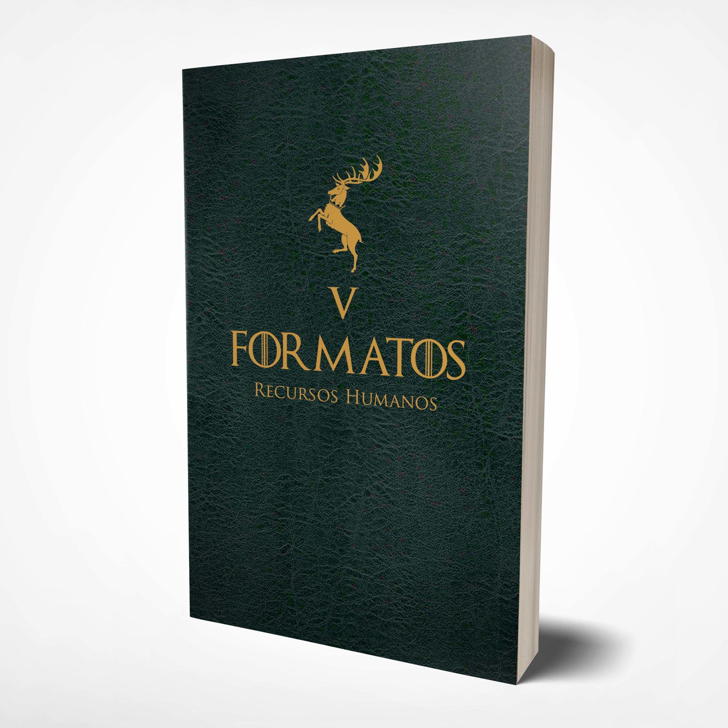 libro-got-05-2.jpg