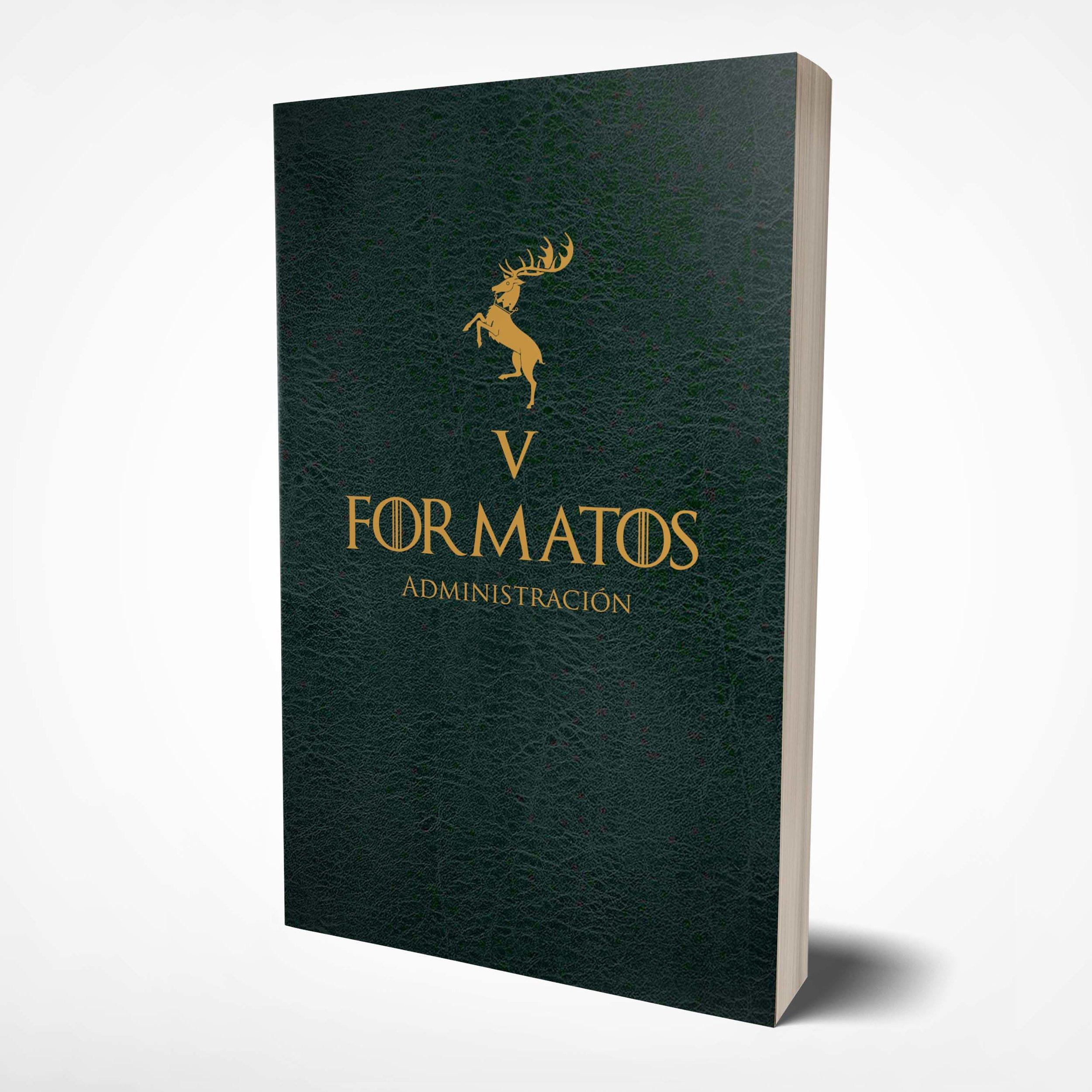 libro-got-05-1.jpg
