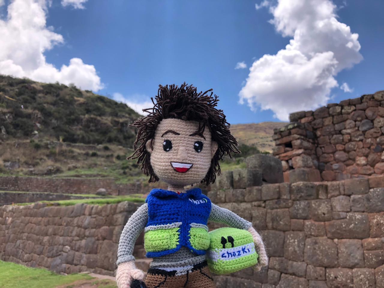 02-Edi_en_Cusco.jpeg