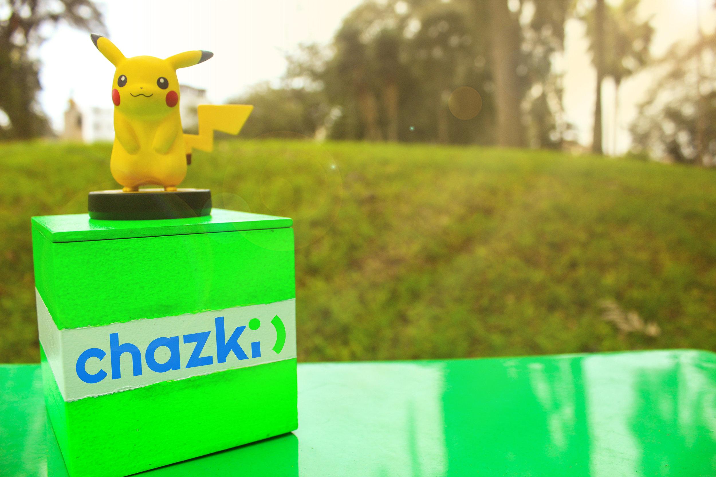 20-Caja_Chazki_Pikachu.jpg