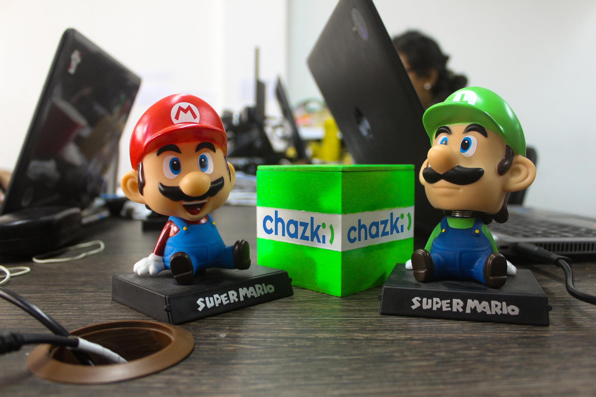 21-Caja_Chazki_Mario_&_Luigi.jpg