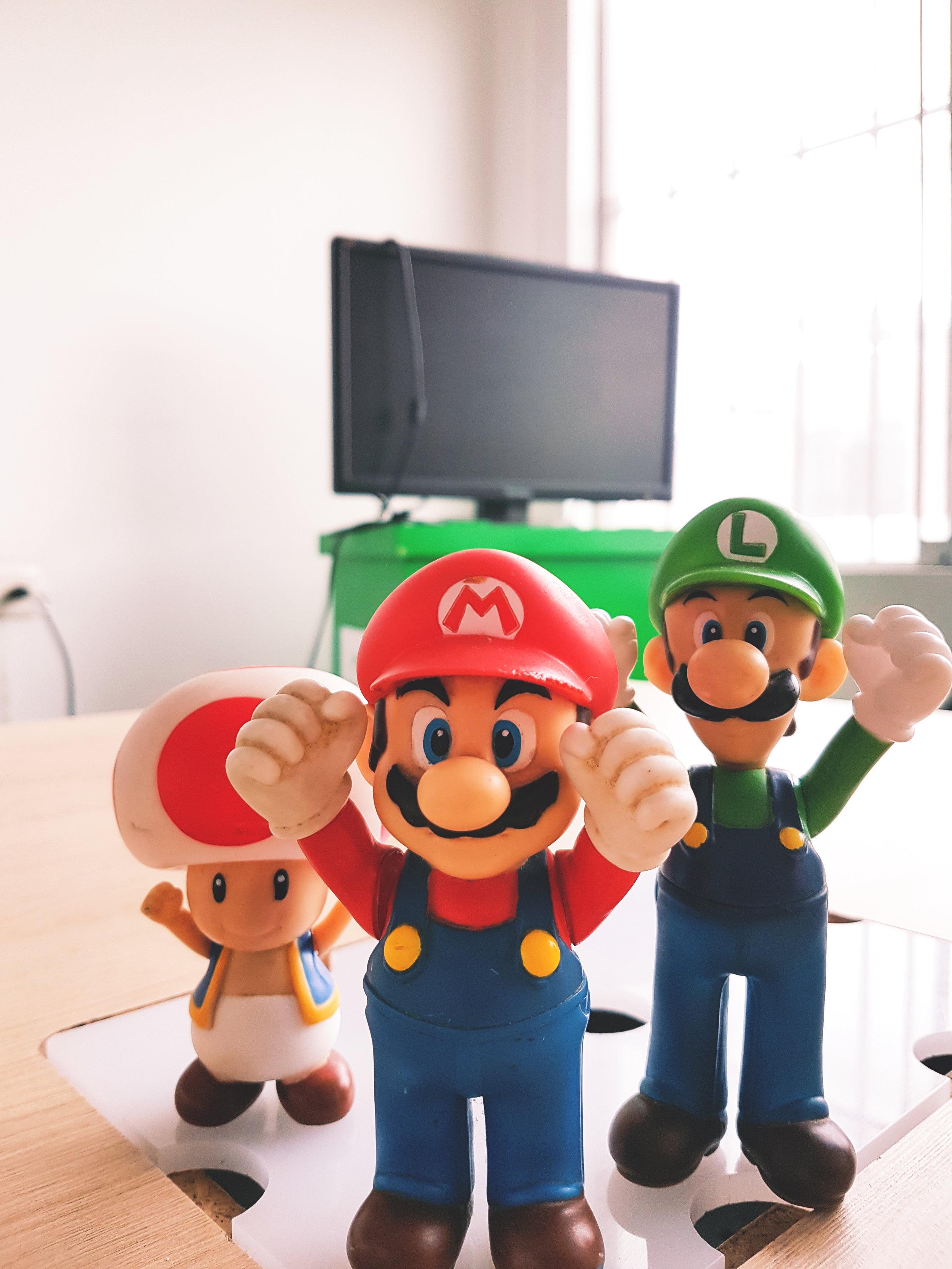 22-Mario_&_Luigi.jpg