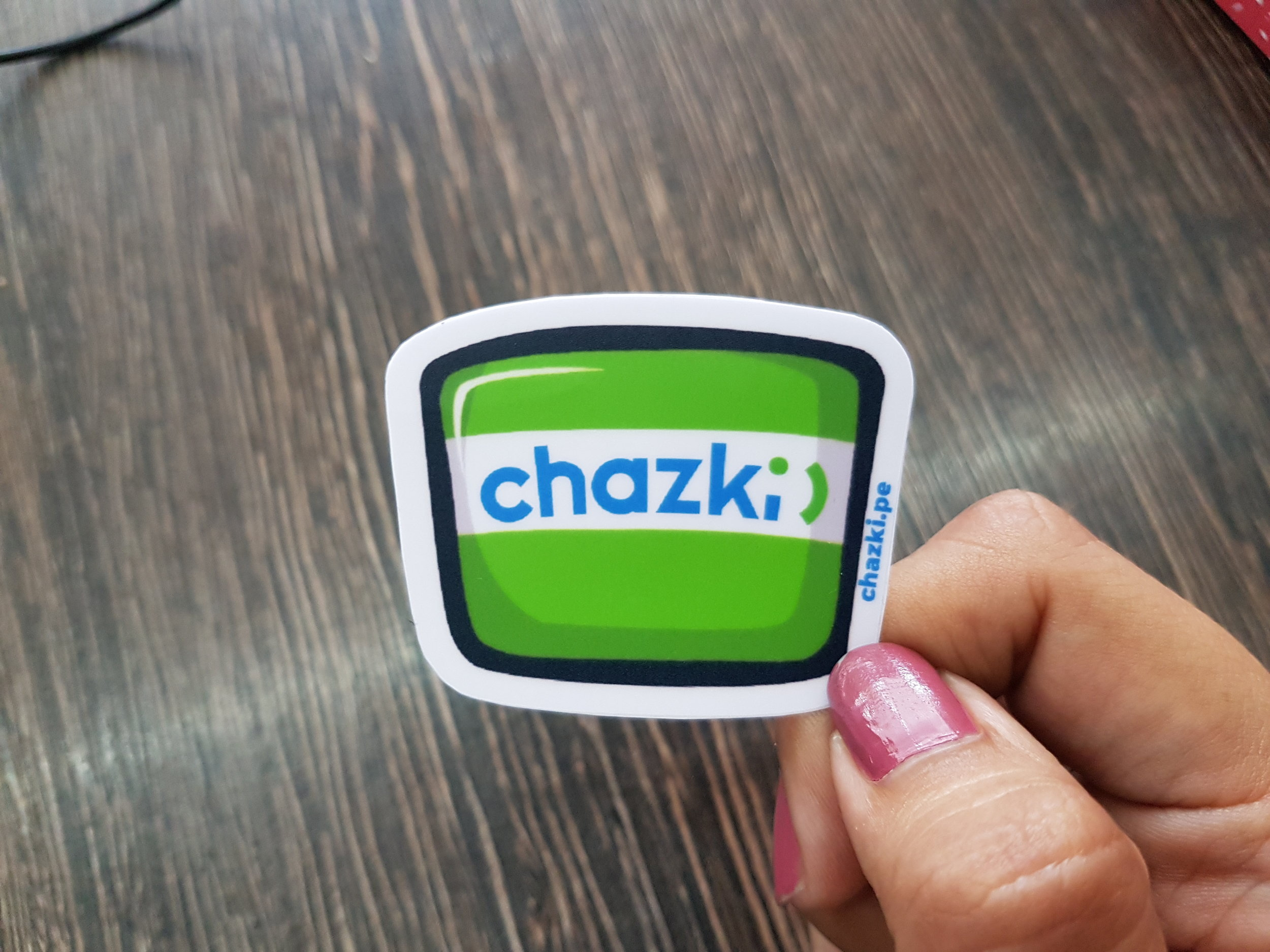 23-Sticker_Chazki.jpg