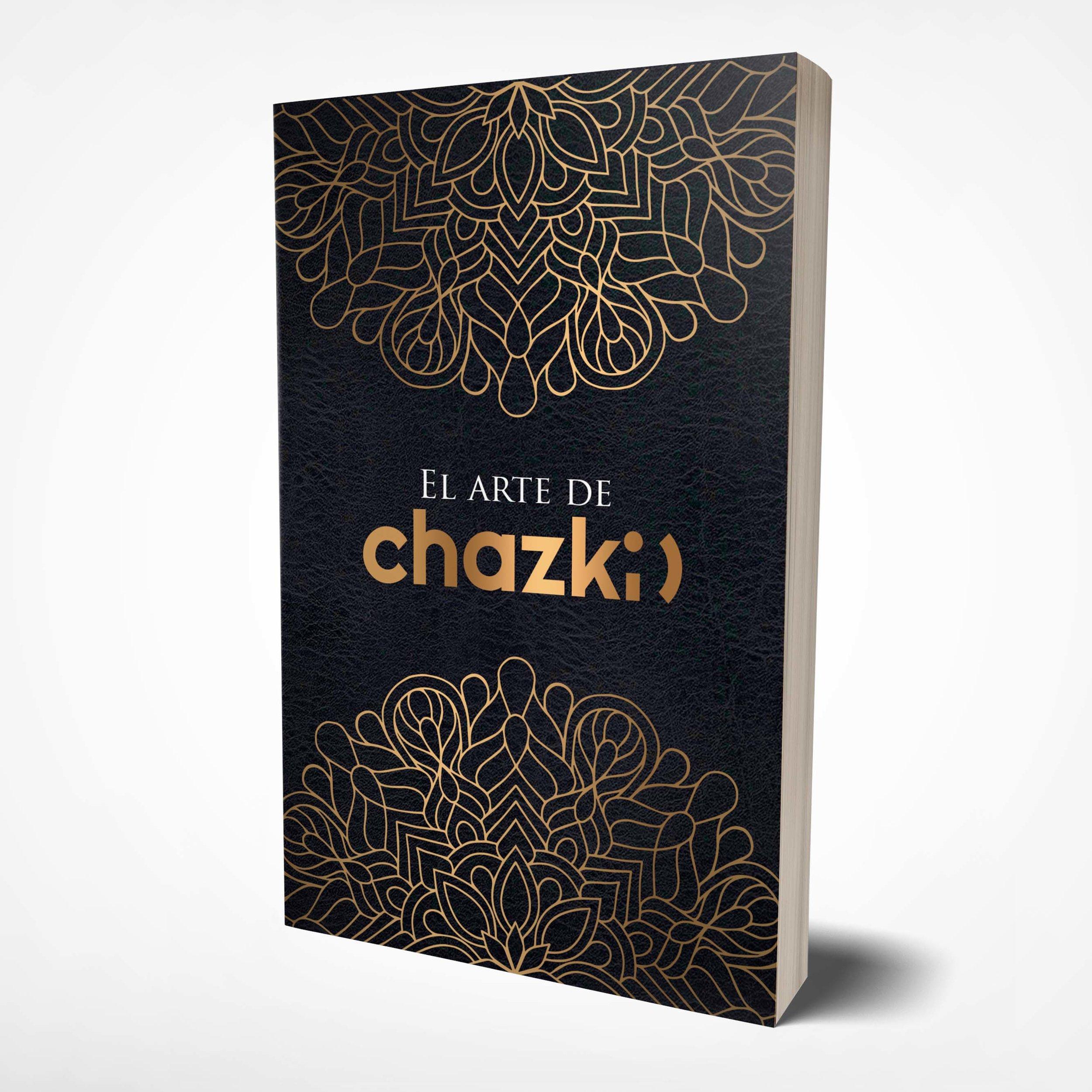 libro-arte-chazki.jpg