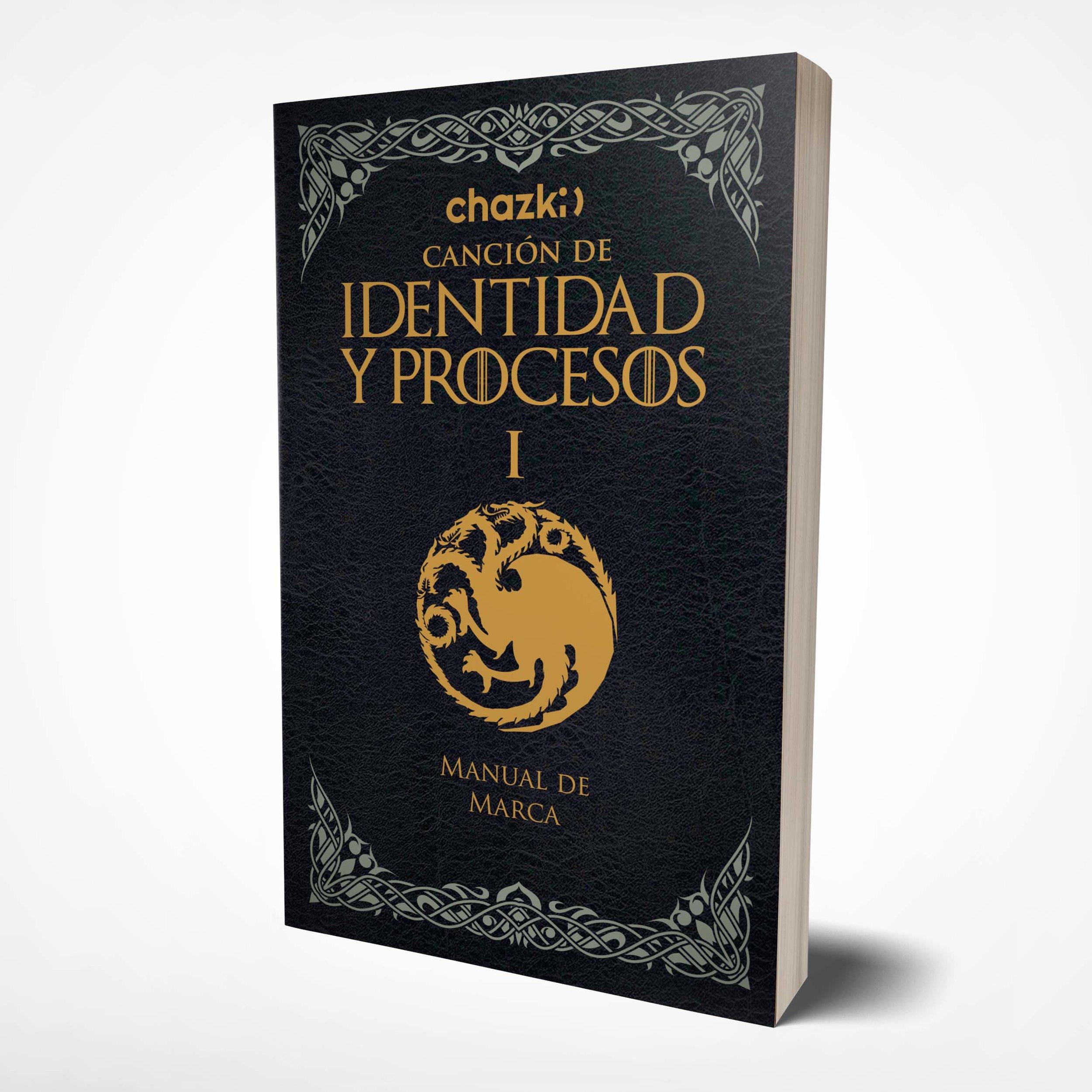 libro-got-01.jpg