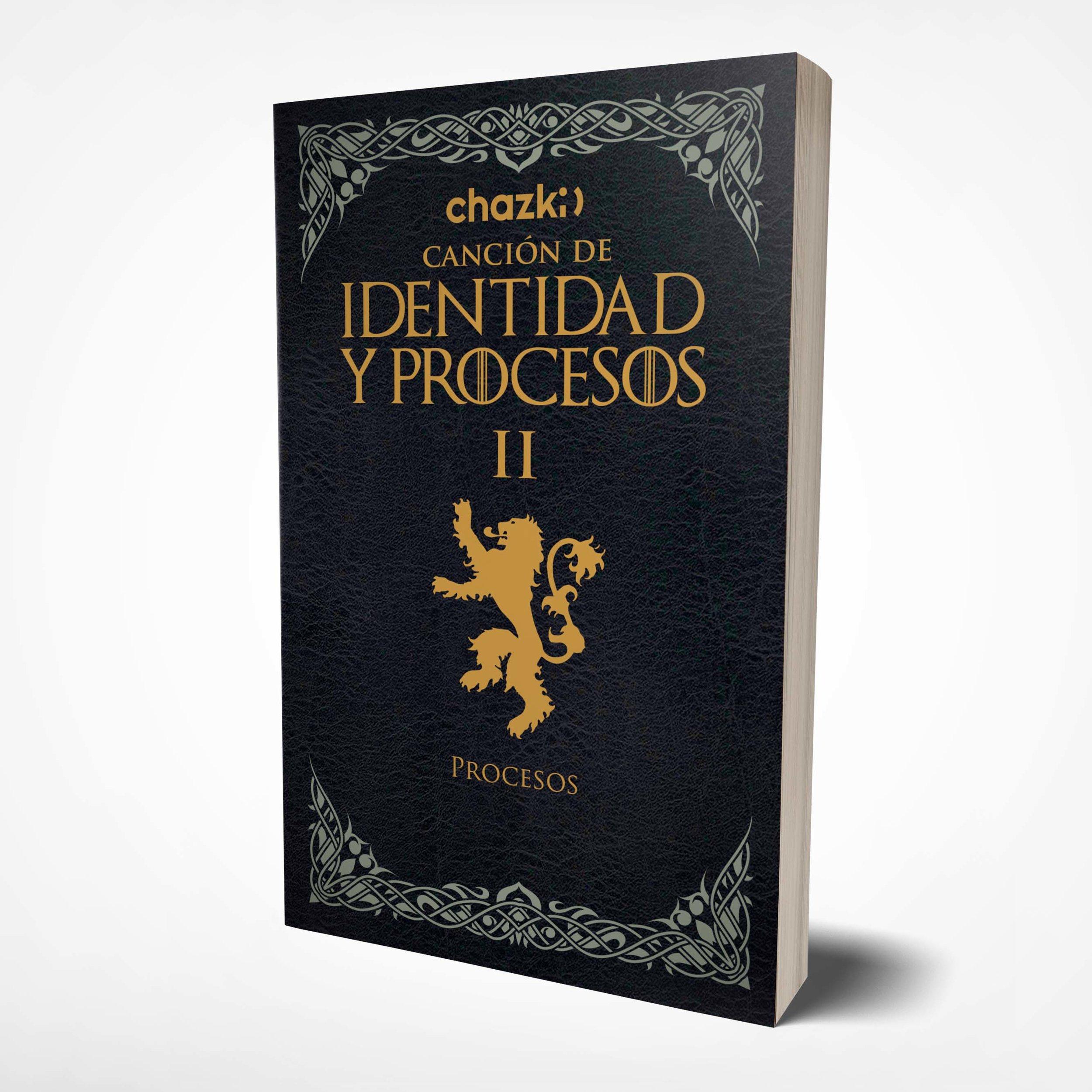 libro-got-02.jpg