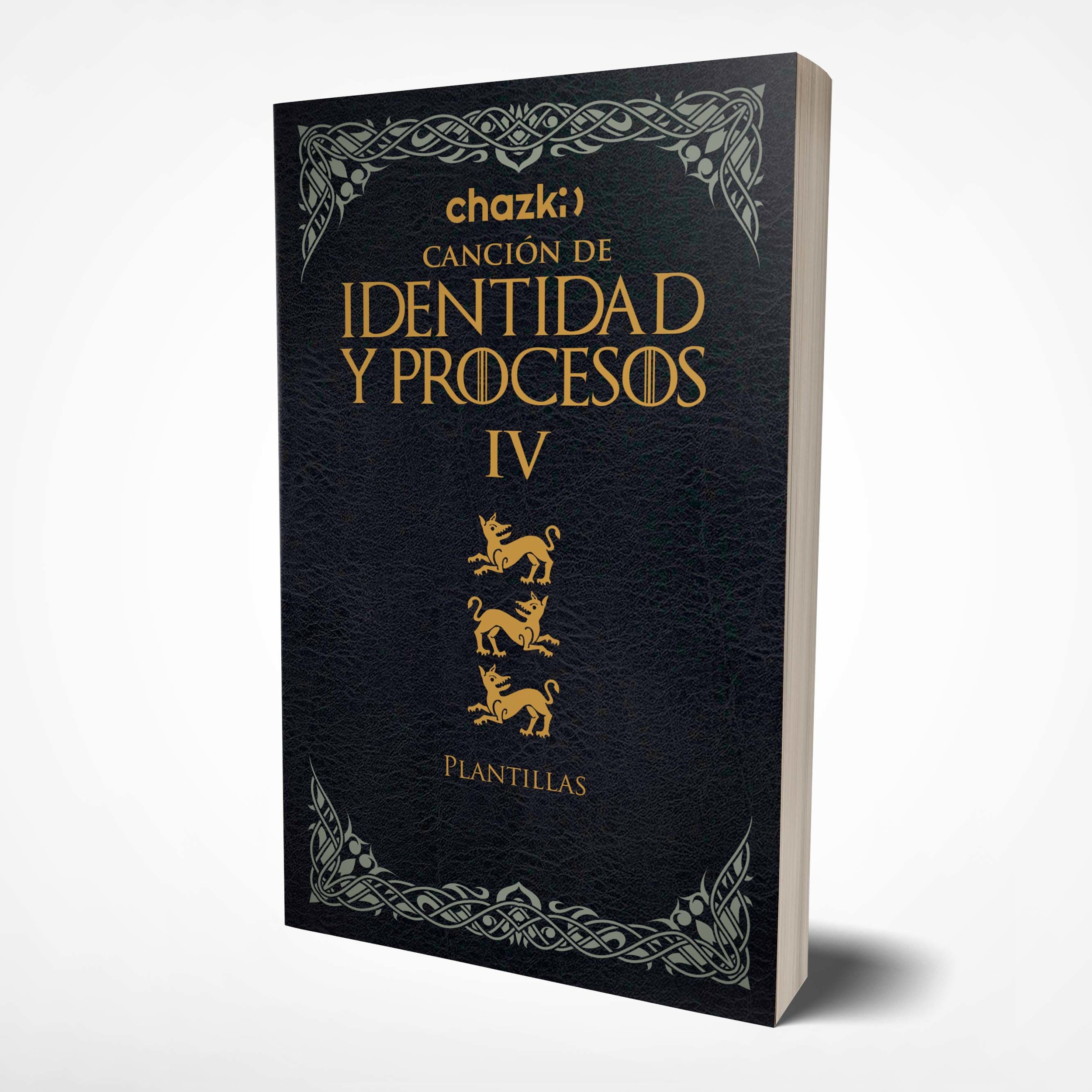 libro-got-04.jpg
