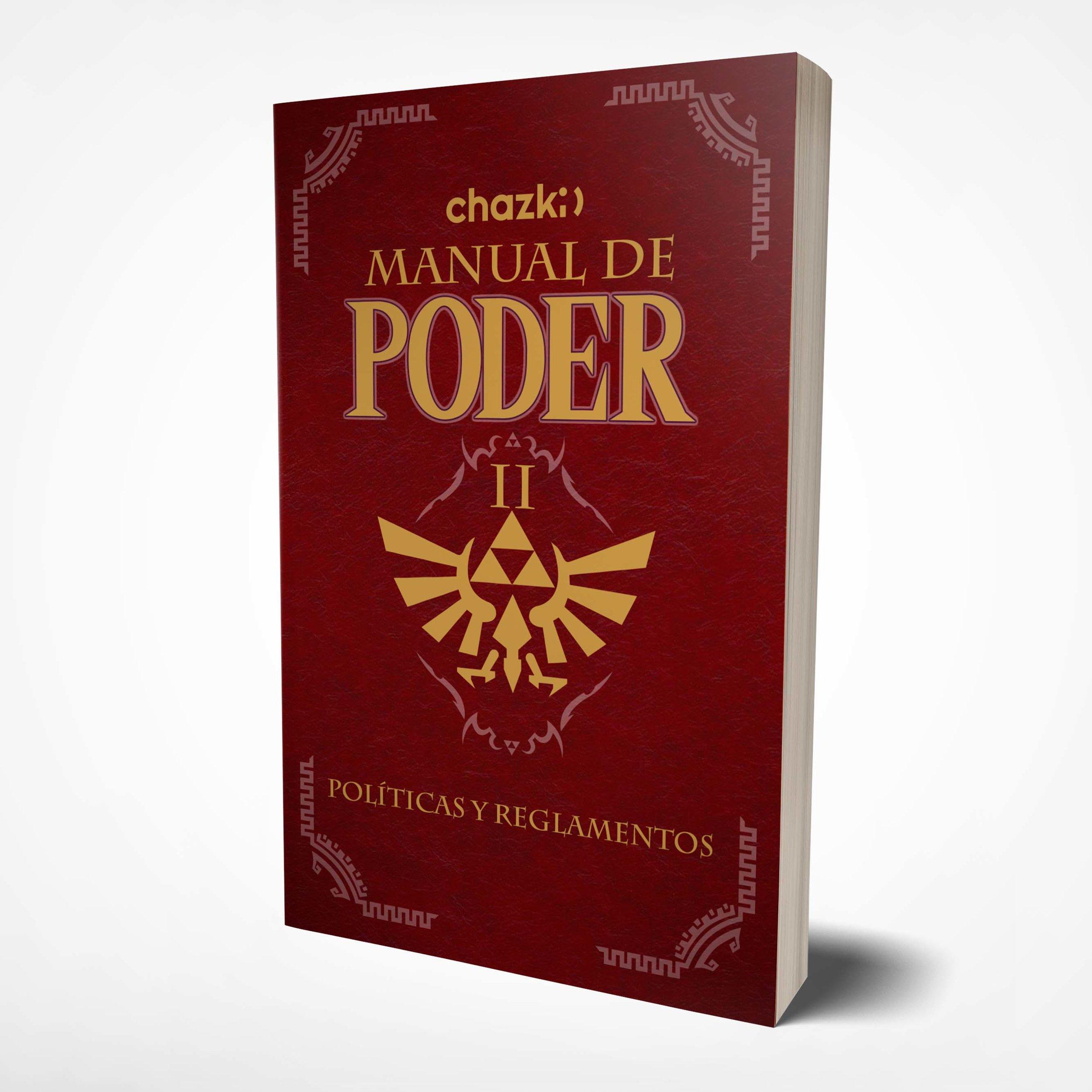 libro-zelda-02.jpg