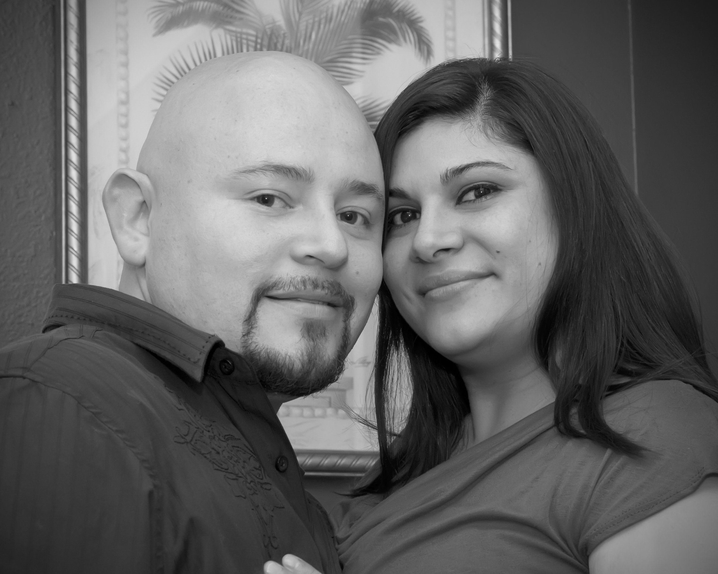 me and babe 2 8x10.jpg