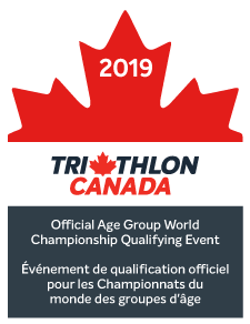 Triathlon Canada AG-WC-Event-Stamp_FC.png
