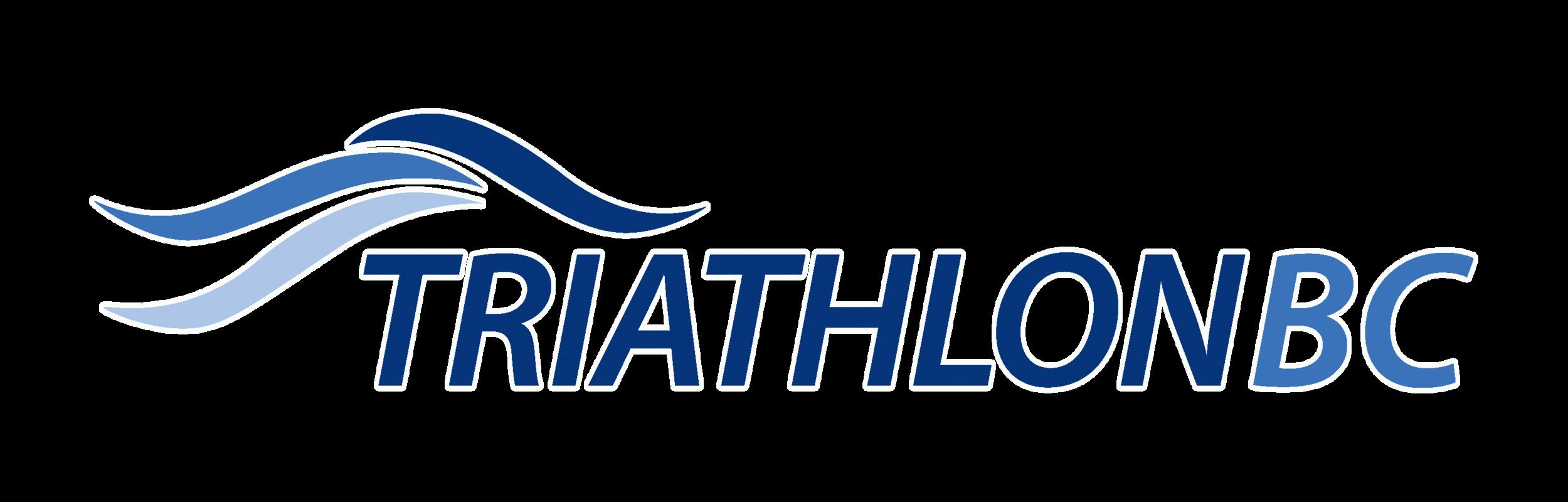 TriBC-Logo 2017.png