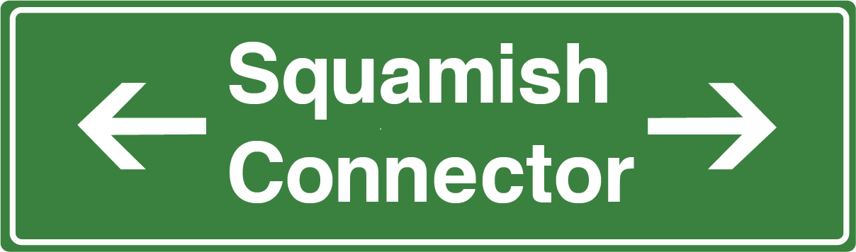 Squamish Connector SClogo.png