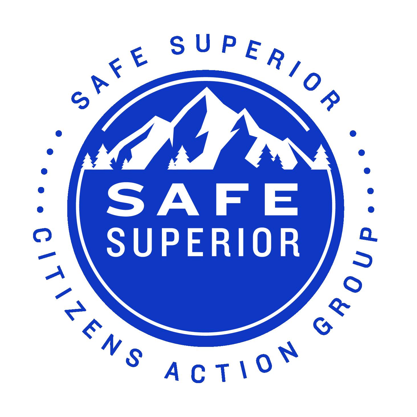 SafeSuperior_Logo_A1-02.png