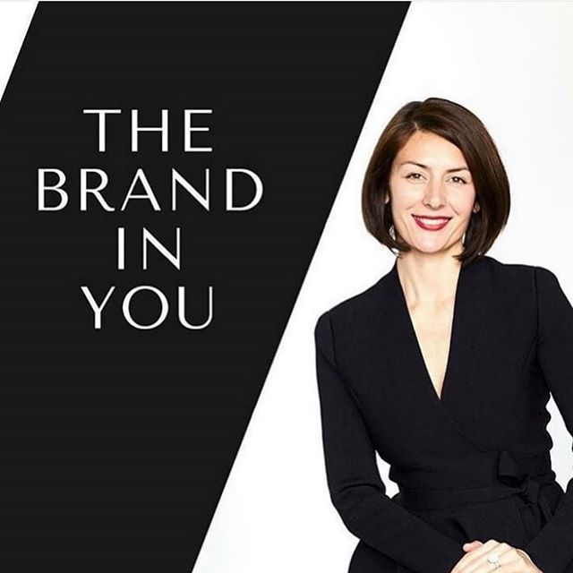 Do you know who we are so excited to introduce you to?  Carlii Lyon, a personal brand expert. Formerly Miranda Kerr's publicist and a chief strategist for all things branding and personal marketing.  We are thrilled to announce that Carlii will be running an intense private workshop at Unleash You Youth Day & Careers Expo to help you figure out your personal brand, how important it is in life and what you need to do to harness your story.  The countdown is on #unleashyou