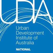 udia-logo.jpg