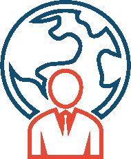 Multinational Executives