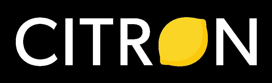 Citron-Logo-_-White.png