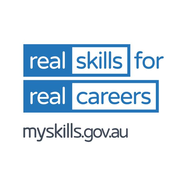 https://www.myskills.gov.au/