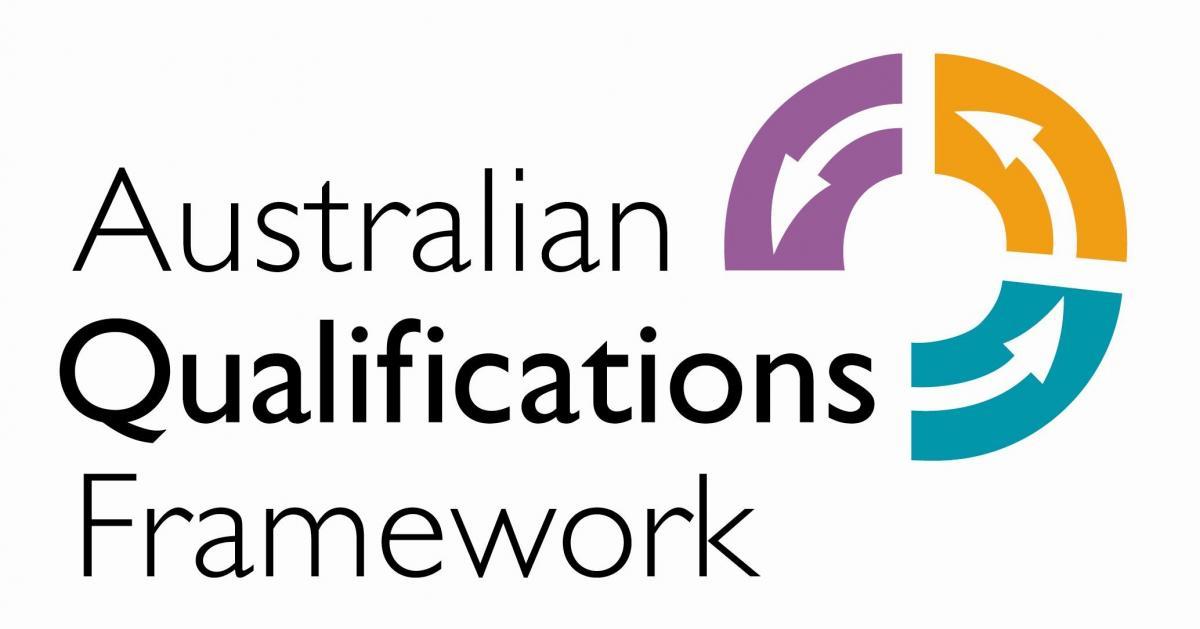 aqf-colour-logo-for-website.jpg