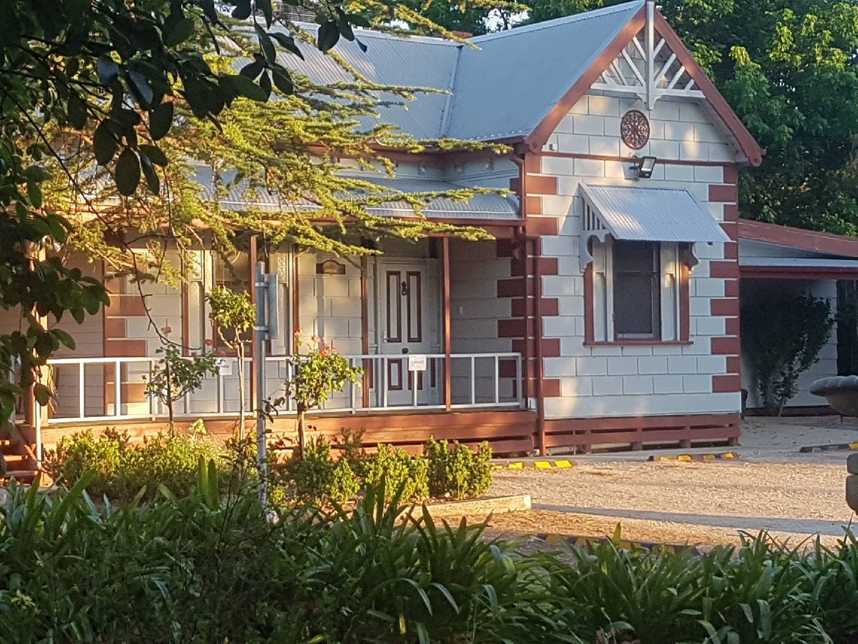 house6.jpg
