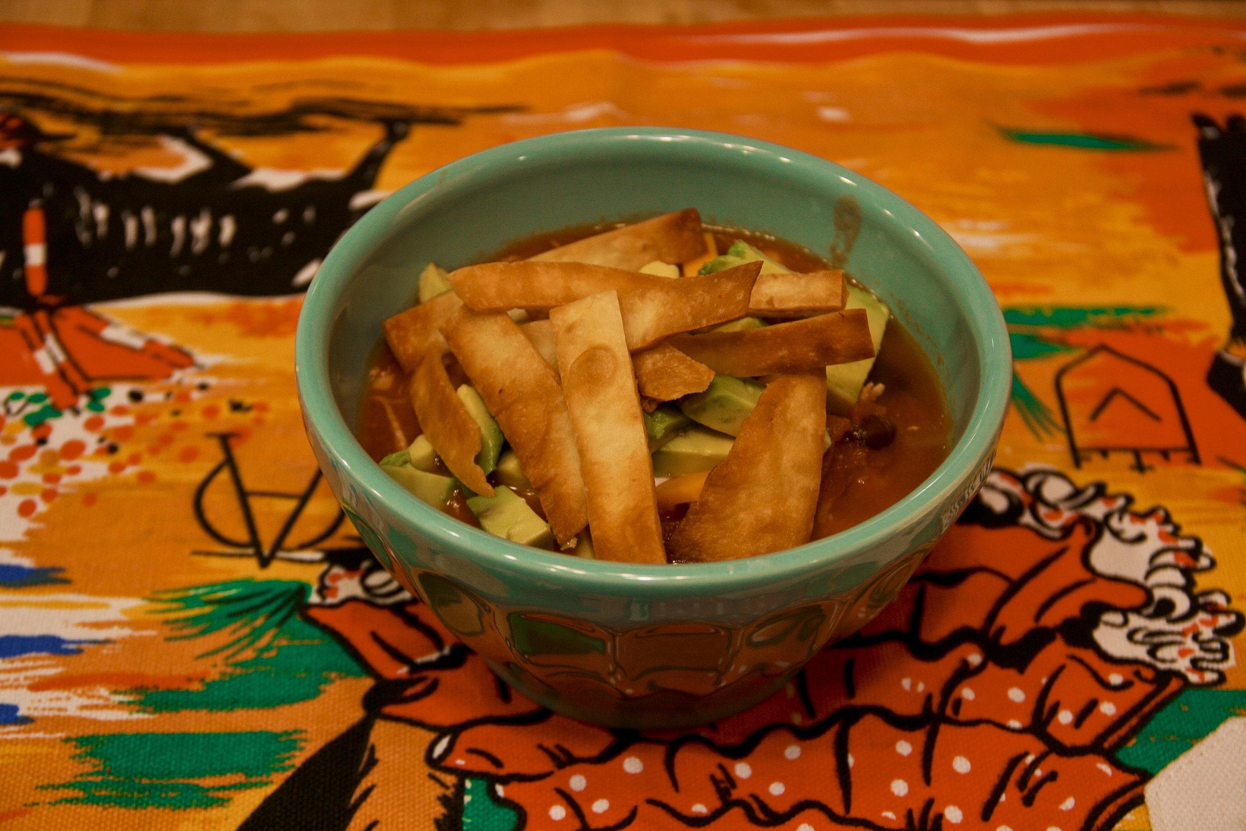 Tortilla5.jpg