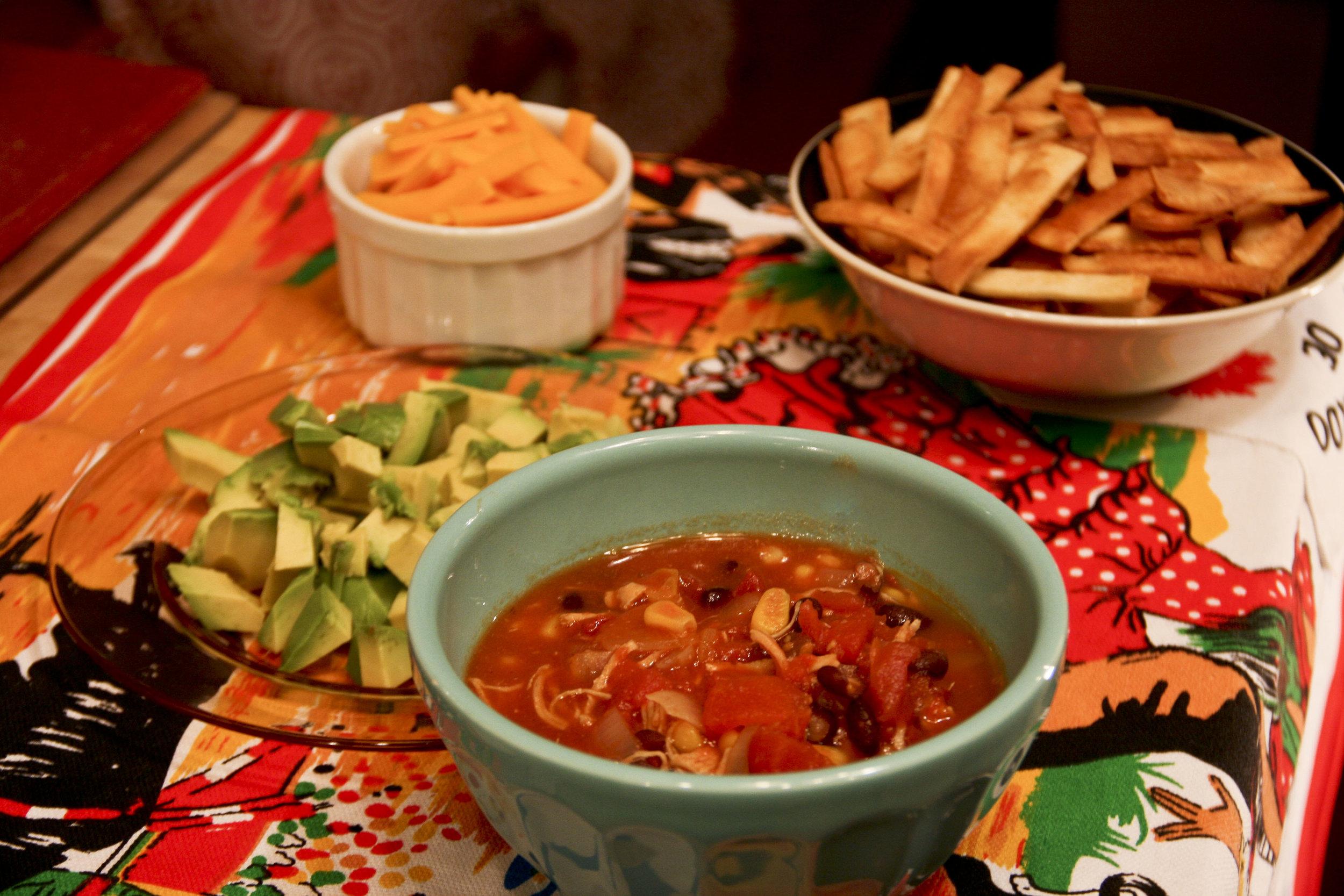 Tortilla3.jpg