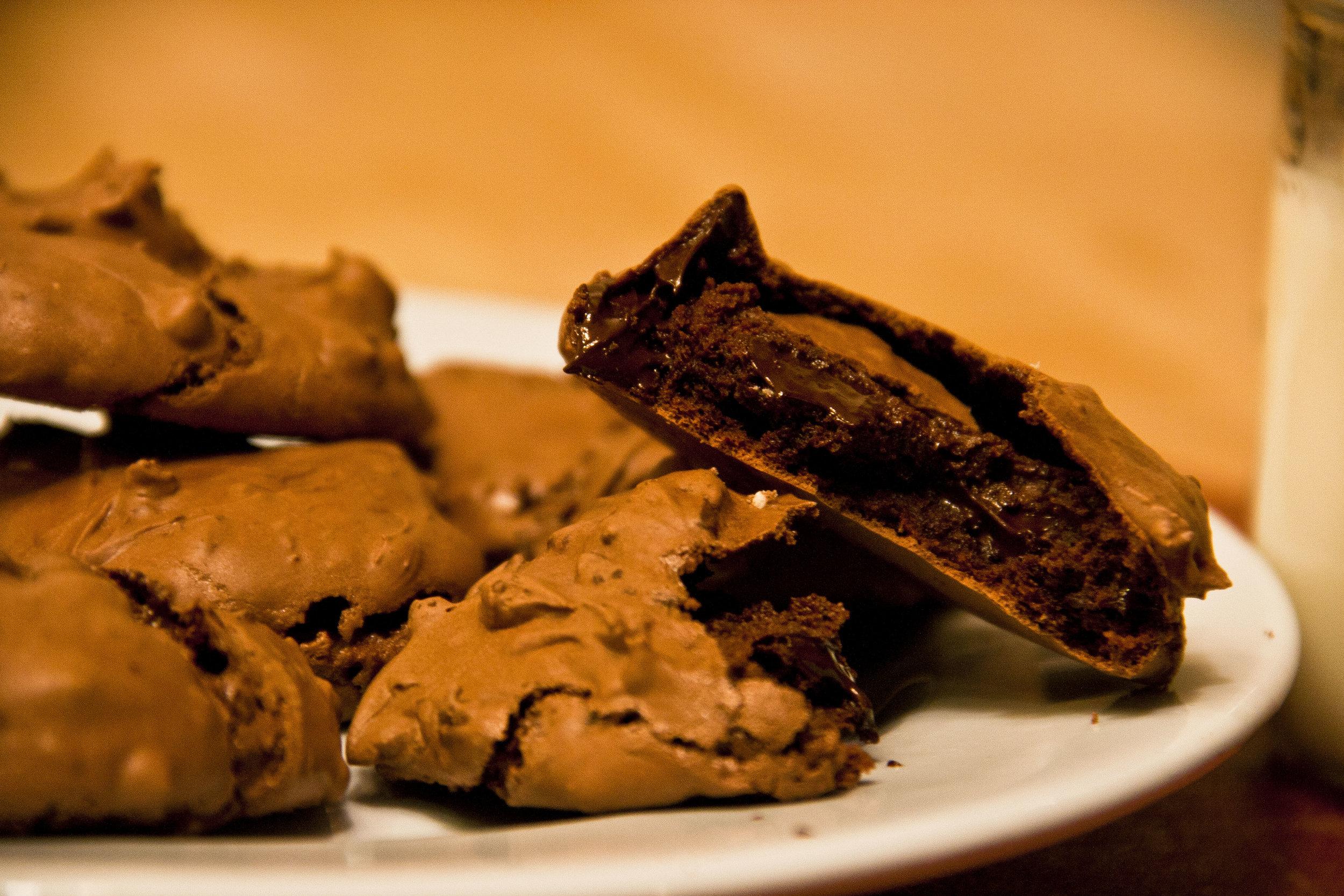 cookie6.jpg