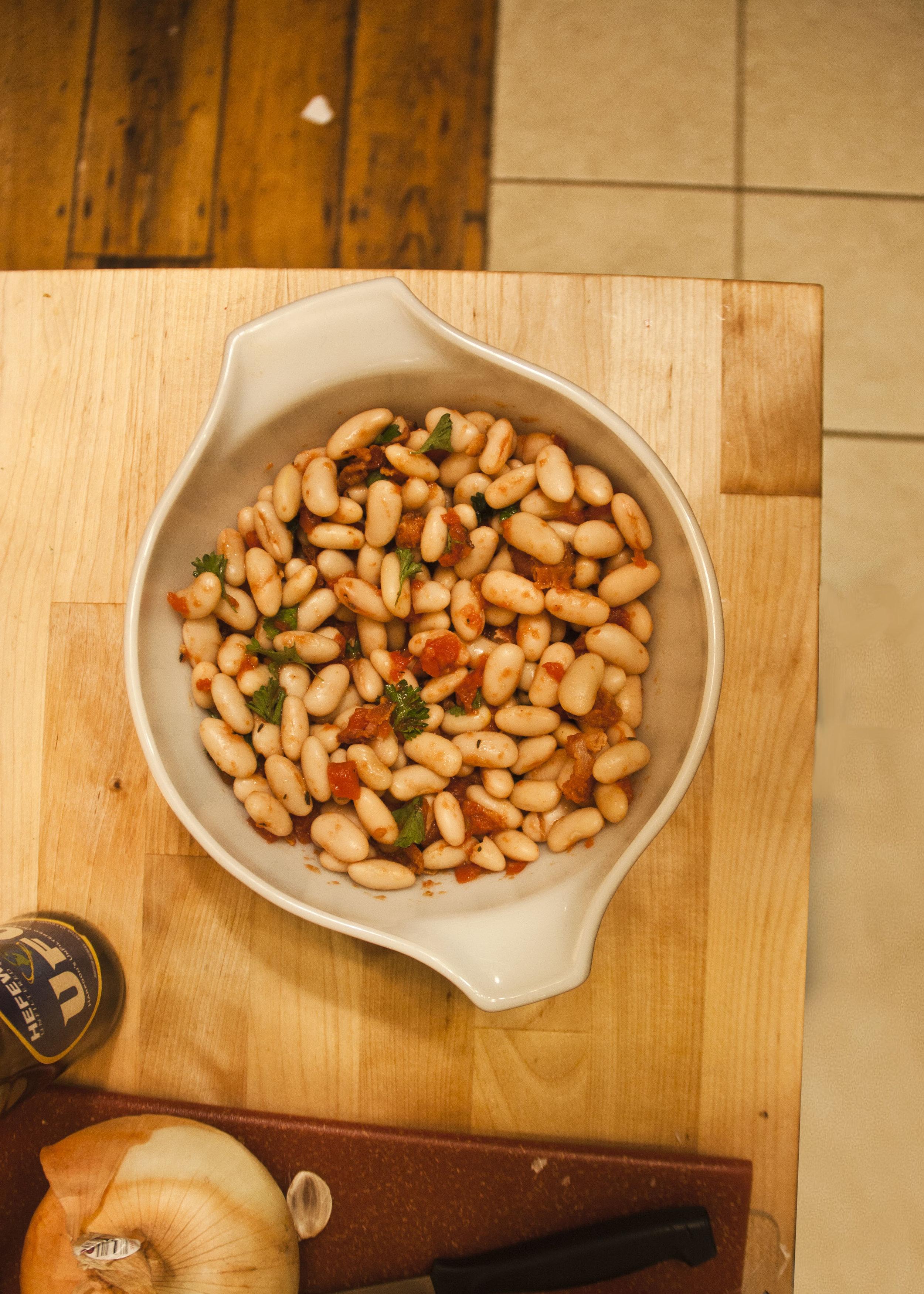 beans-copy3.jpg
