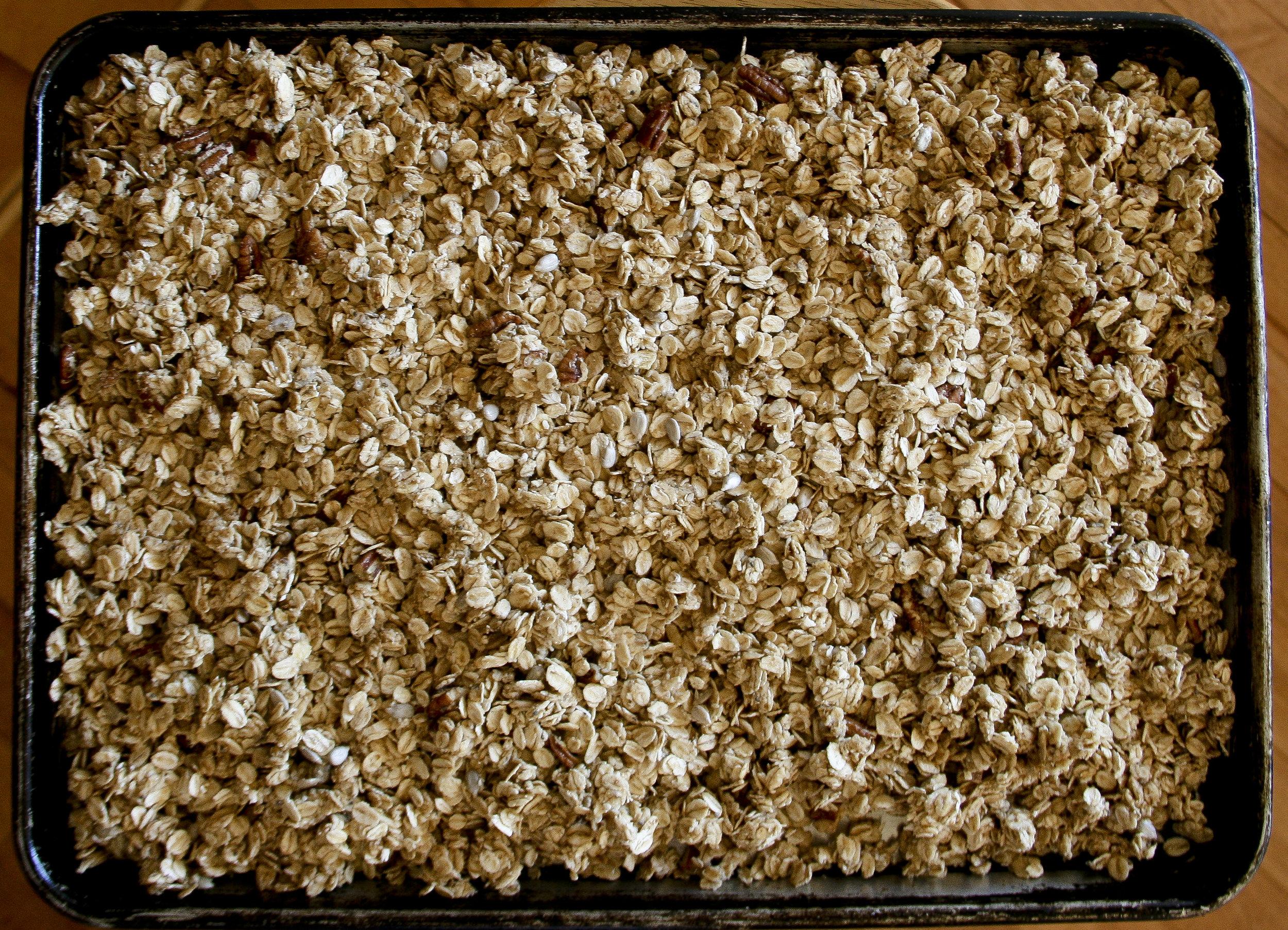 granola4.jpg