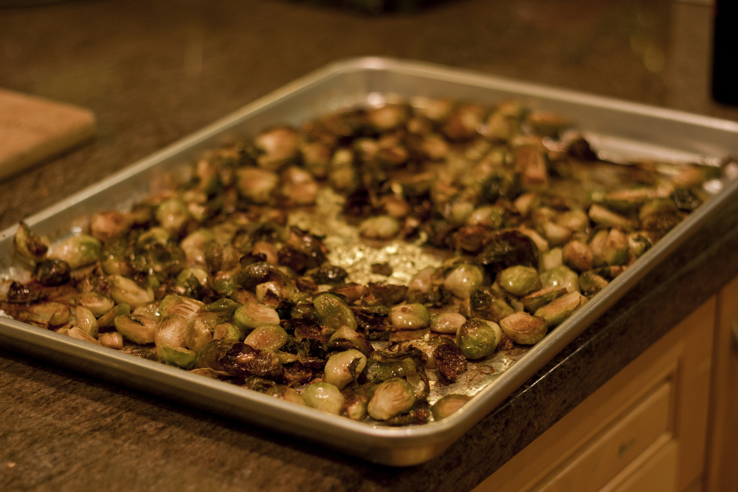 sprouts7.jpg