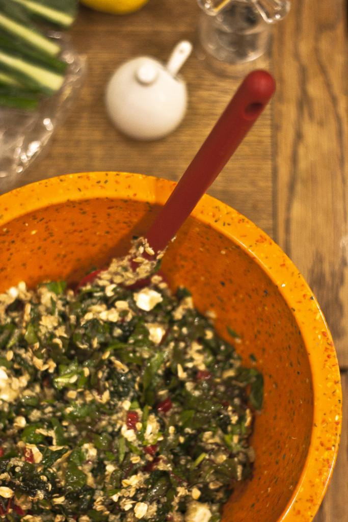 quinoa6-683x1024.jpg