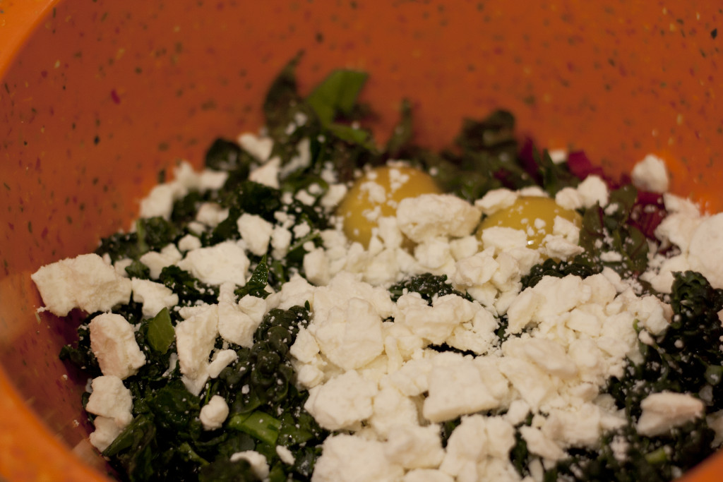 quinoa5-1024x683.jpg