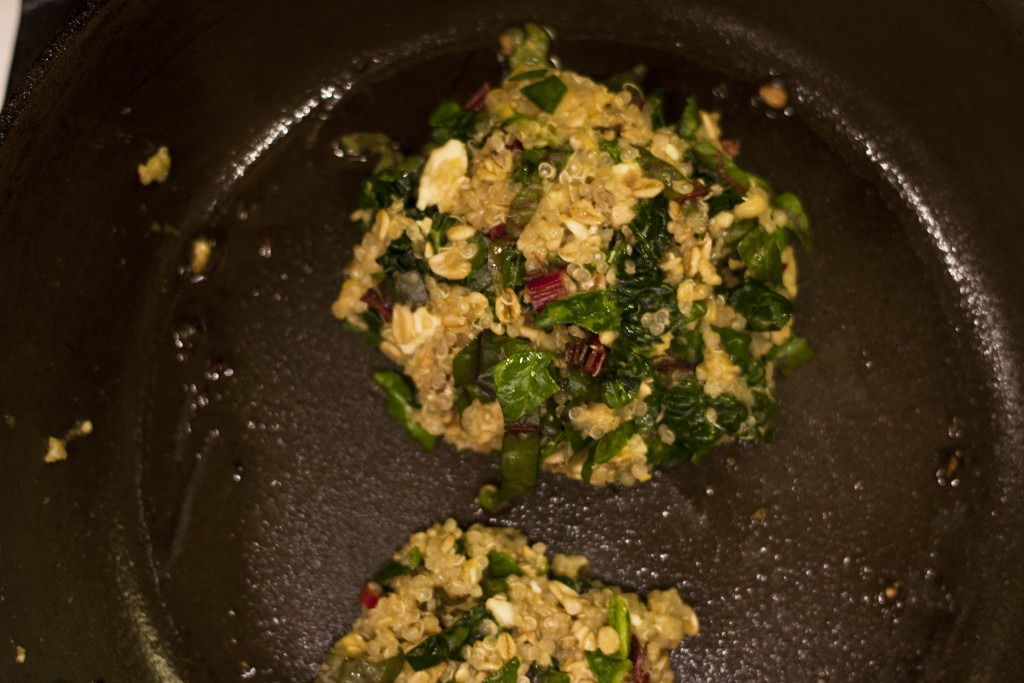 quinoa8-1024x683.jpg