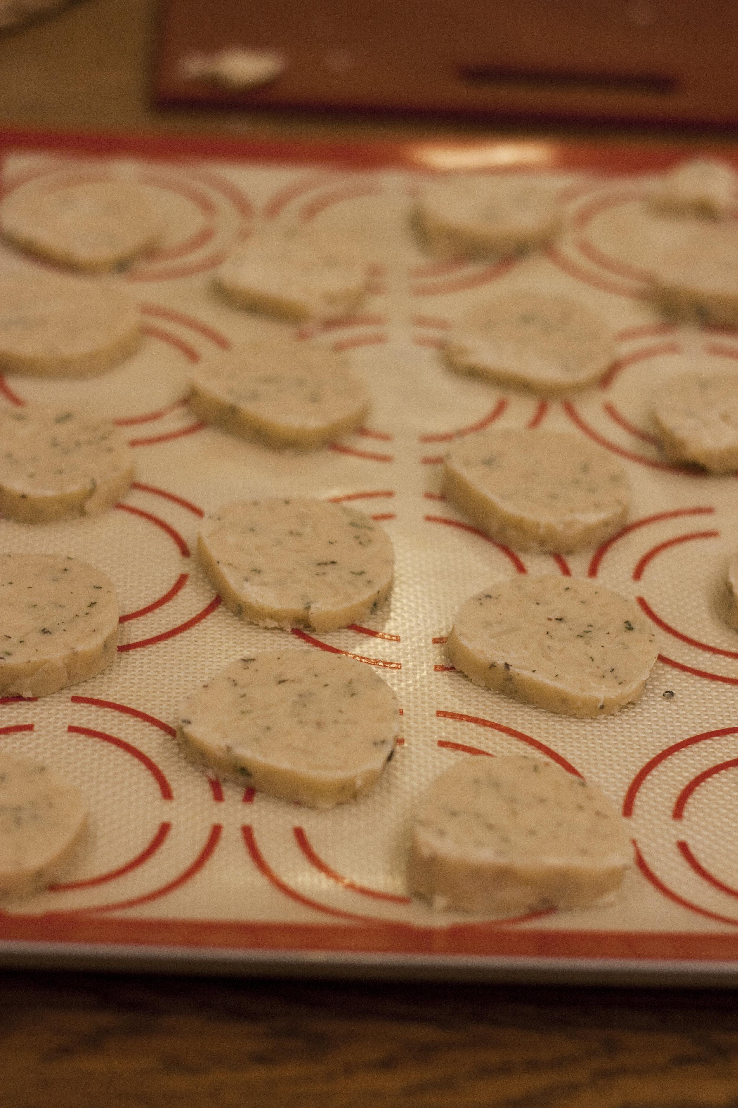 cracker8.jpg