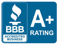 Read BBB Review