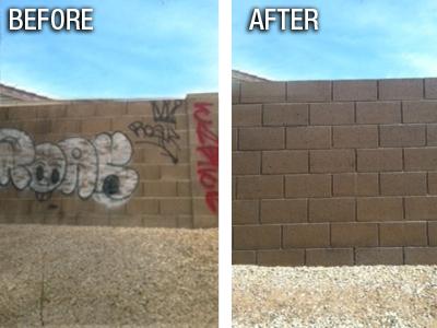 graffitti_3.jpg