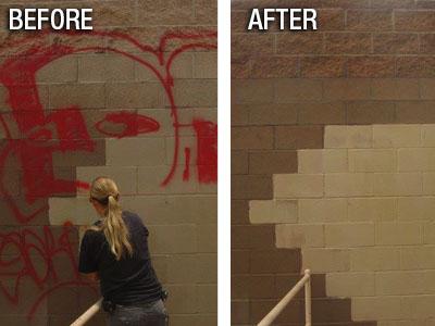 hydra_force_power_washing_graffiti_removal_exterior_brick_wall.jpg