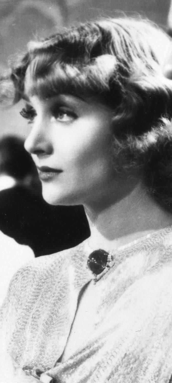 Carole Lombard Brooch-Kathleen Lynagh Designs.jpg
