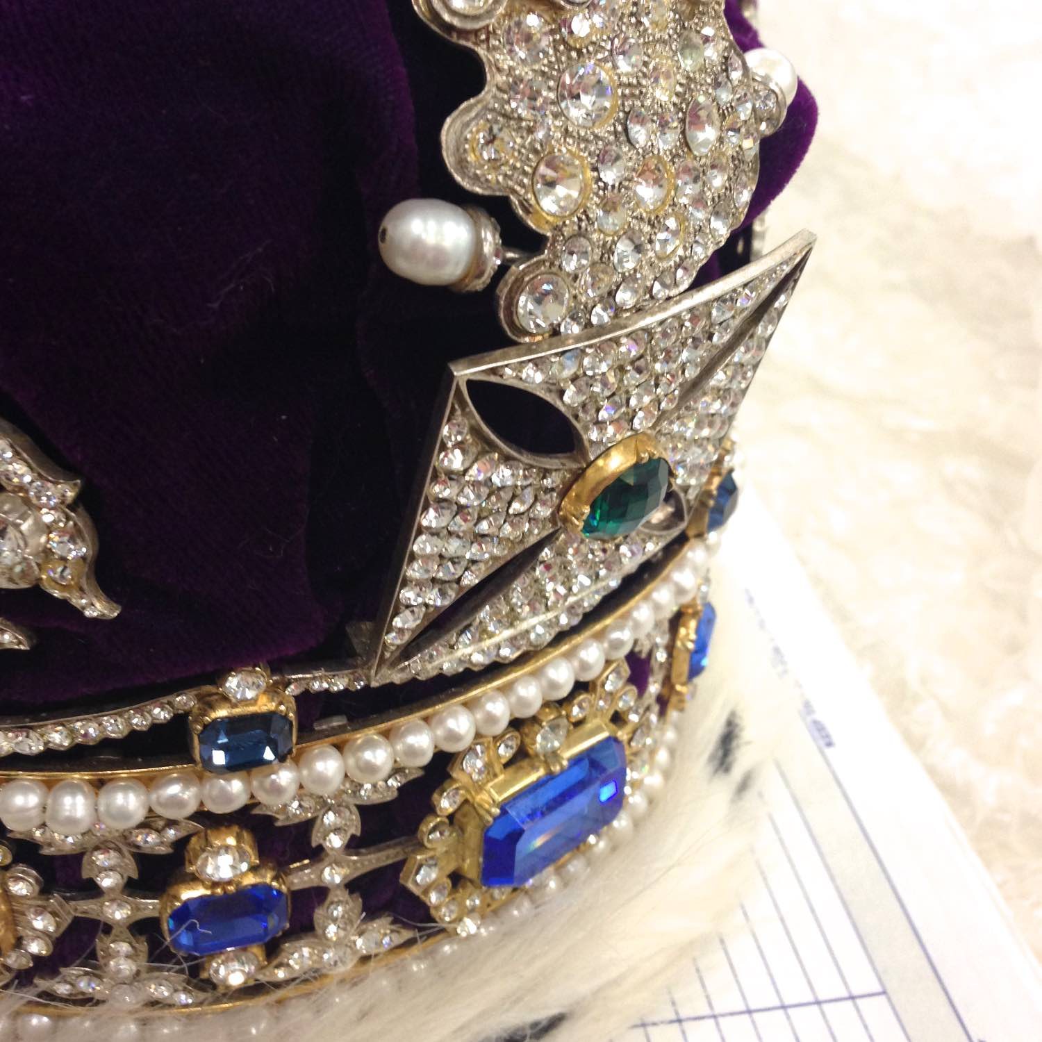 Young Victoria Crown (2).jpg