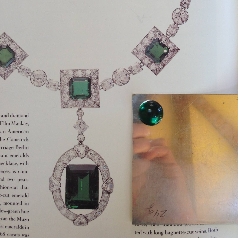 Susan Hayward Brooch-Kathleen Lynagh Designs (2).jpg