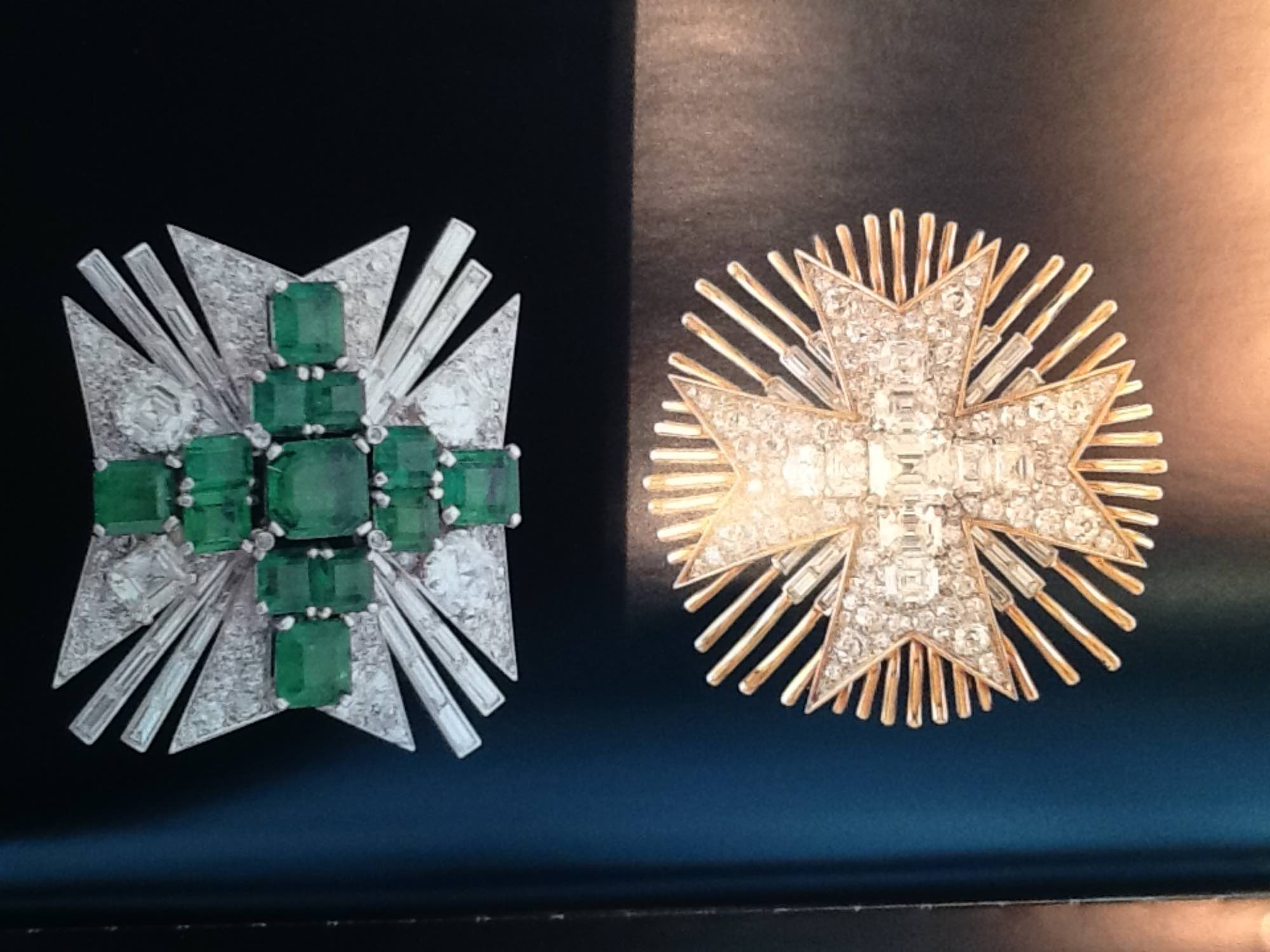 Susan Hayward Brooch-Kathleen Lynagh Designs.jpg