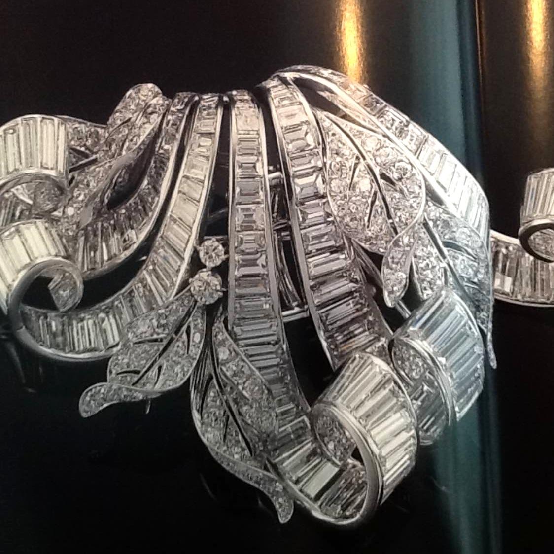 Susan Hayward Brooch-Kathleen Lynagh Designs (3).jpg