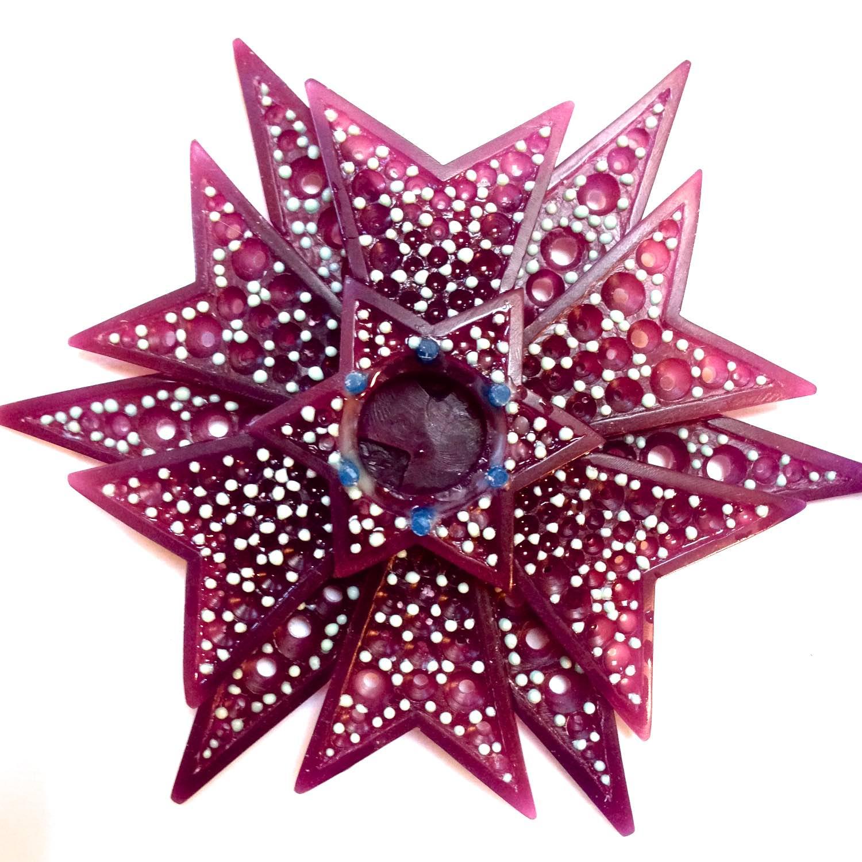 Susan Hayward Brooch-Kathleen Lynagh Designs (15).jpg