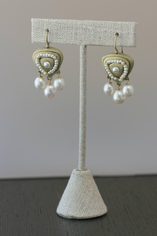 Kathleen Lynagh Jewelry-Anne Boleyn -Earrings (2).jpg