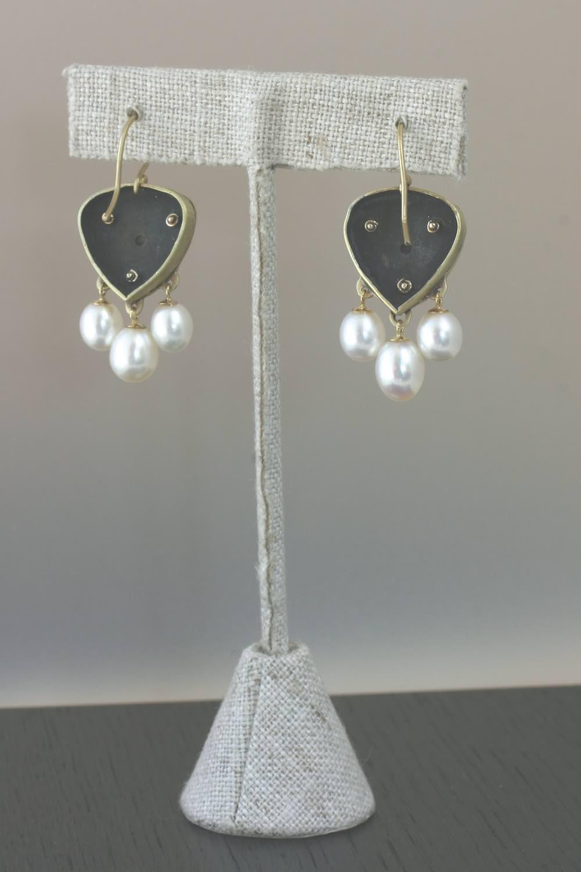 Kathleen Lynagh Jewelry-Anne Boleyn -Earrings (3).jpg
