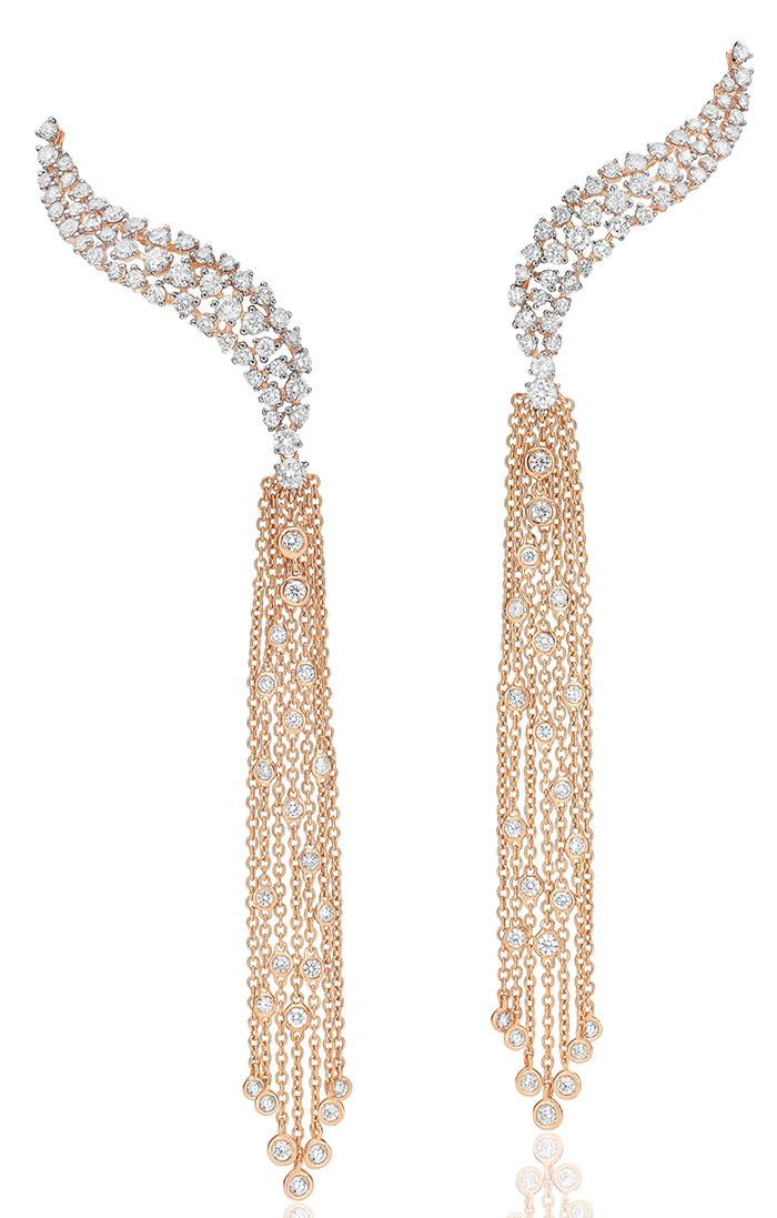 CASATO-earrings