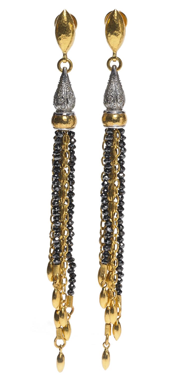 Gurhan-Janice-earrings